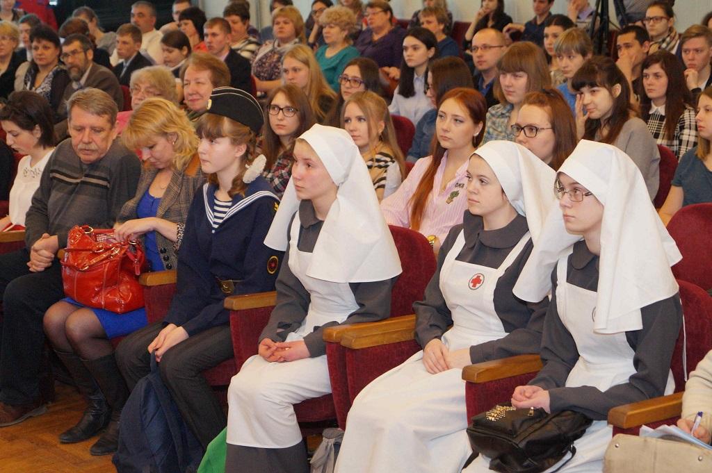 Масловский павел алексеевич последние новости 2016