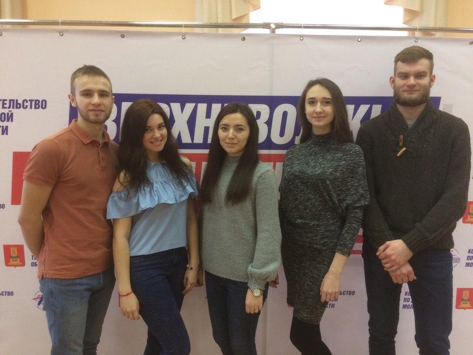 Лидия ивановна лукина клин член союза писателей россмм